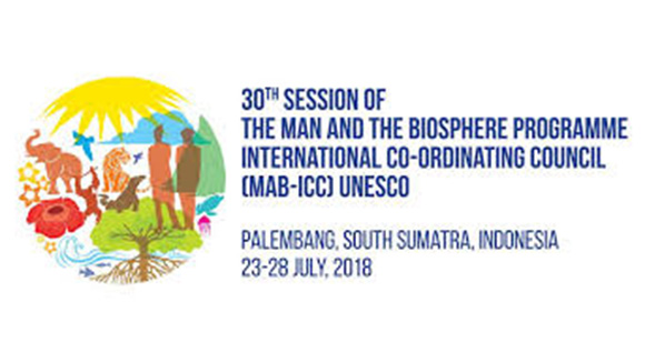 30th Session ICC MAB Programme